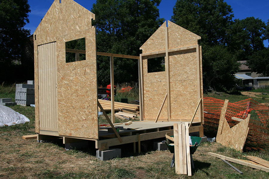 Cabane outils simplement pour les outils with cabane outils excellent quelques uns des outils - Cabane a outil ...